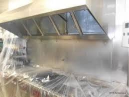 nettoyage grille hotte cuisine nettoyage filtre hotte cuisine uteyo