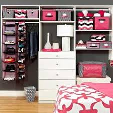 tips for organizing your bedroom gracie jans graciejans21 on pinterest