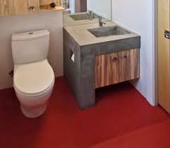 choosing the right rubber flooring residential flooring ideas