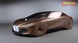 bmw concept 2017 top 5 upcoming cars 2017 future mercedes vs bmw vs valvo vs