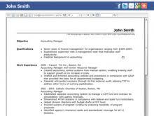 resume maker beautiful resume maker contemporary simple resume office