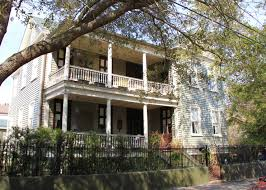 Bed And Breakfast Summerville Sc 22 Charlotte Bed U0026 Breakfast Bed U0026 Breakfast Vacation Rentals B U0026b