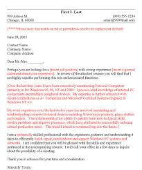 best what to put into a cover letter 77 for your cover letters for