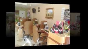 forever shine nail and spa in reston virginia 20190 1100 youtube