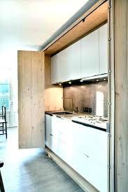 kitchen cabinet garage door hardware cabinet pocket door hardware kitchen cabinet garage door hardware