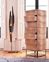 modern floor lamps for an amazing bedroom u2013 bedroom ideas