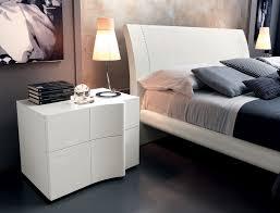 white ash bedroom furniture 71 best bedroom sets images on pinterest bedroom sets 34 beds in