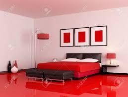 Schlafzimmer Temperatur Baby Funvit Com Design Hochstuhl Baby