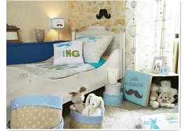 peinture chambre bebe garcon peinture chambre bebe garcon 2 chambre b233b233 bleue aqua do
