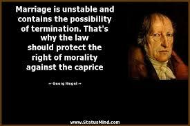 wedding quotes dalai lama marriage quotes statusmind