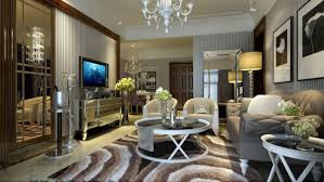contemporary livingrooms living room beautiful stylish modern luxury living area hunting