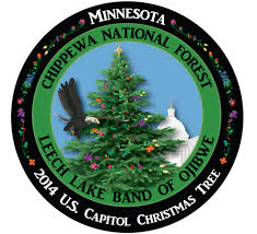 u s capitol christmas tree to stop at msu during 2014 tour