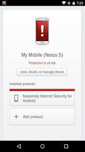 best android antivirus avast vs avg vs kaspersky vs mcafee