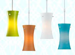 Green Pendant Lights Colored Pendant Lights Kitchen Medium Size Of Pendant Light