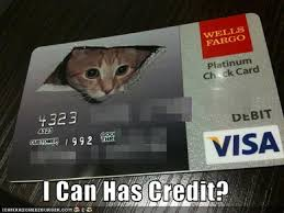 Credit Card Meme - credit card memes 13