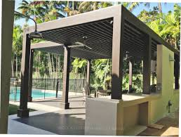 pergola design magnificent wooden gazebo with sides backyard