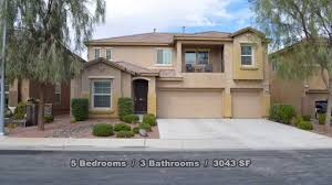 house with 5 bedrooms 5 bedroom house in henderson nv for sale