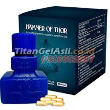 obat hammer of thor italy asli di pati