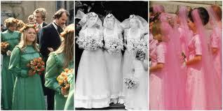 vintage bridesmaid dresses pictures of antique bridesmaid dresses