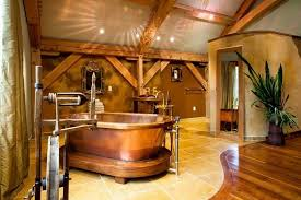 western themed bathroom ideas features of western themed bathroom ideas that make small home