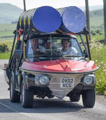 nissan juke jeremy clarkson clarkson hammond and may managed to off an entire village