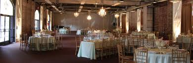 Wedding Event Coordinator Wilmington Wedding Planning And Design Port City Event Planners