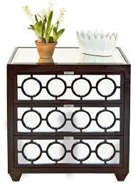 John Lewis Laminate Floor Mirror Bedside Table Target Home Design Ideas Idolza