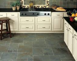 dal tile continental slate porcelain tile continental slate series green daltile continental slate asian black
