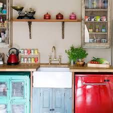 kitchen accessories ideas cozy vintage home kitchen accessories