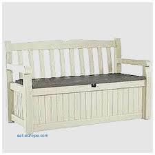 Garden Storage Bench Storage Benches And Nightstands Luxury Keter Garden Storage Bench