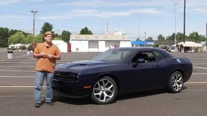 2012 dodge challenger rt plus review 2015 dodge challenger sxt plus