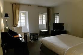 hôtel résidence de france la rochelle france booking com