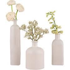 Blue Flower Vases Vases You U0027ll Love Wayfair