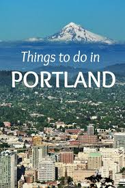 Oregon travel and tourism images Best 25 visit portland ideas portland oregon jpg