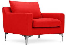 fauteuil design tissu fauteuil design tissu splenda lestendances fr