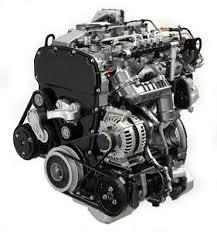 2 0 bmw engine bmw x series x1 e84 2 0 petrol n20b20 engine code supply and fit