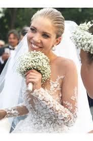 swarovski wedding dress 700k bridesmagazine co uk