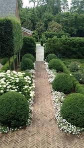 Landscaping Borders Ideas Elegant Interior And Furniture Layouts Pictures 25 Best