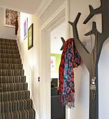 metal tree coat rack marvelous design for oak coat rack ideas tree