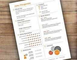 Dot Net Resume Sample by 97 Best Resume Images On Pinterest Resume Ideas Resume