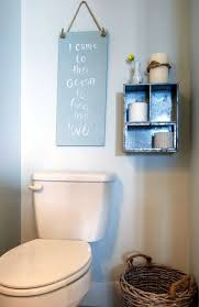 bathroom art ideas for walls bathroom wall art ideas at home and interior design ideas
