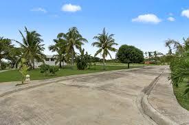 beachfront house for sale in medellin cebu island cebu grand realty