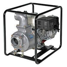 air powered water pump submersible pumps underwater pumps sears