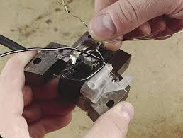 replacing the ignition specifications search frequently