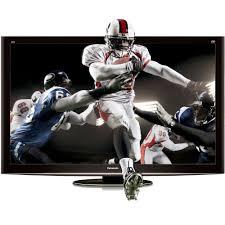50 inch black friday amazon plasma tvs amazon com