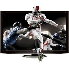 best plasma tv deals black friday plasma tvs amazon com
