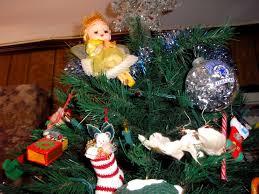 treasured holiday keepsakes from hallmark she scribes
