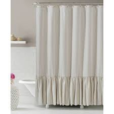 Simple Shower Curtains Best Shower Curtains Images On Pinterest Bathroom Ideas Home