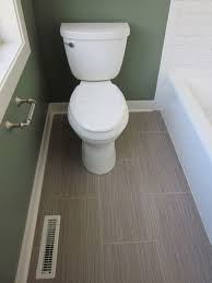 bathroom floor ideas vinyl bathroom flooring ideas vinyl creative bathroom decoration home