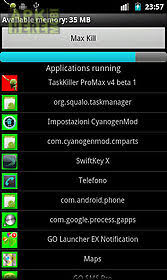 android task killer ultimate task killer for android free at apk here store